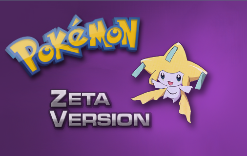 Pokemon zeta omicron download ios